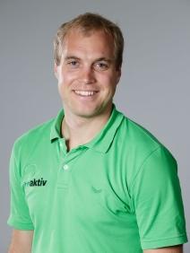 Chrisoph Hufnagl