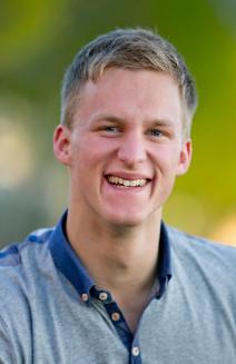 Stefan Köllerer